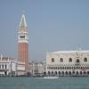 Venice IMG