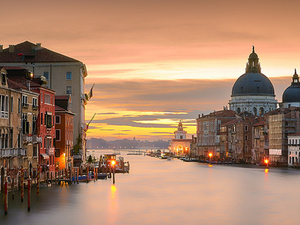 Italy Holiday Package Photos