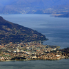 Verbania Pictured