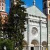 Vercelli Santandrea