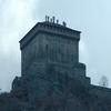 Cerdas Castle