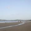 Versova Beach