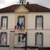 Vert Town Hall