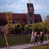 Vert St Denis France