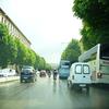 Viali Di Circonvallazione
