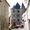 Vic-sur-Aisne