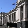 The Victorian Parliament House, Melbourne