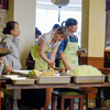 Cooking Class - Being A Chef