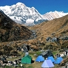 View Annapurna Base Camp - Nepal