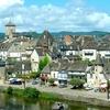 View Dordogne OliBac Correze