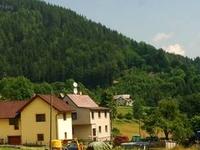 Kosariska