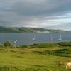 Loch Melfort Hotel Arduaine