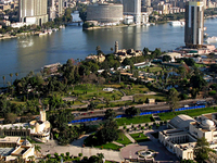 Cairo