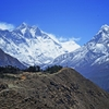 Everest View 7 Day Trek