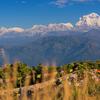 Annapurna Base Camp 10 Days