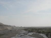 Puente de Yauca