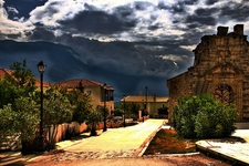 View Greece