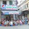 View Hanoi Old Quarter