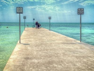 View Key West - Florida