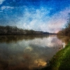 Maumee River