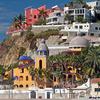 View Mazatlan - Sinaloa