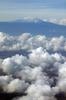 View Mount Kilimanjaro From Kenya