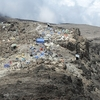 View Mt. Kilimanjaro Tanzania