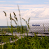 View Of Allianz Arena