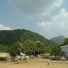 View Of Azhagar Kovil