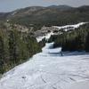 View Of Eldora Mountain Resort