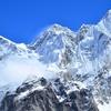 Everest Base Camp Luxury Trek