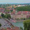 View Of Konstanz