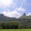 Ratangad Fort