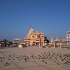 View Of Somnath Temple