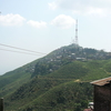 View Of TV Tower, Kurseong