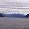 Rovdefjorden