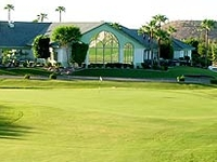 Viewpoint Golf Resort - Course 1