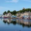 View Terbert In Argyll & Bute