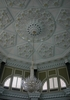 View Ubudiah Mosque Dome Ceiling