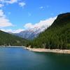 View WA North Cascades National Park