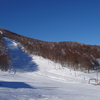 Vigla - Pissoderi Ski Resort In Florina