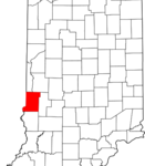 Vigo County
