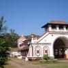 Vijayadurga