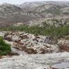 Vikna Norway Coast Landscape