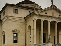 Palladian Villas of the Veneto