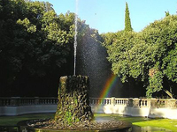 Villa Torlonia (Frascati)
