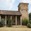 Villa Trissino (Meledo Di Sarego)