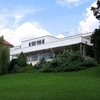 The Villa Tugendhat