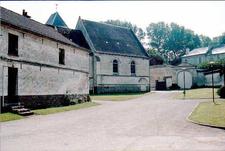 Villers-Brulin
