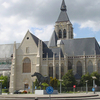 Vilvoorde Church